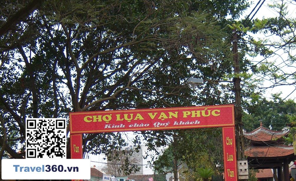cho lua van phuc