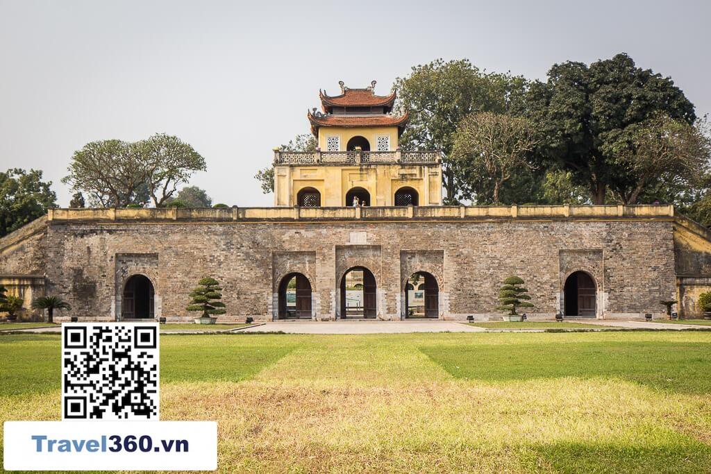 Hoang Thang Long 1